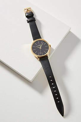 Nixon The Clique Watch