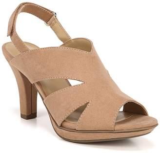Naturalizer Devin Sandal - Wide Width Available