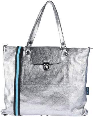 Gabs Handbags - Item 45412658HT