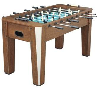DAY Birger et Mikkelsen AirZone Play Foosball Table