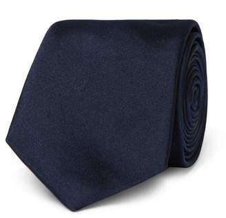 Paul Smith 6.5cm Silk Tie
