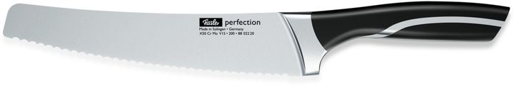Fissler Perfection 7.9-Inch Bread Knife