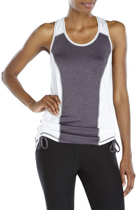 Reebok Singlet Color Block Performance Tank