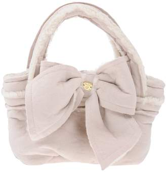 Miss Blumarine Handbags - Item 45364596