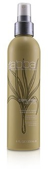 Abba Curl-Prep Hair Spray 236ml/8oz