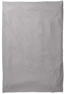 Ferm Living Kids Hush Organic Cotton Duvet Cover