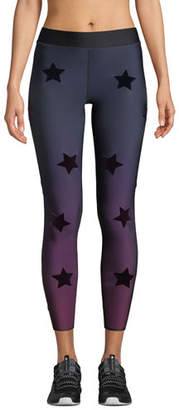Ultracor Ultra Gradient Velvet Knockout Leggings