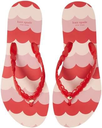 Kate Spade Mare Flip Flop