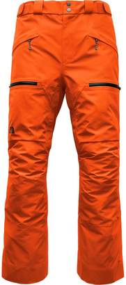 The North Face Powderflo Pant - Men's