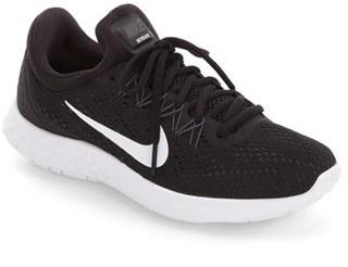 Women's Nike Lunar Skyelux Running Shoe $100 thestylecure.com