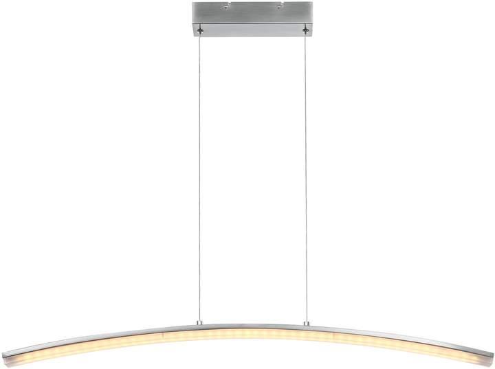 Globo Lighting EEK A+, LED-Pendelleuchte Puglia