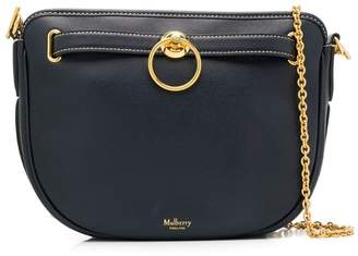Mulberry Brockwell cross body bag