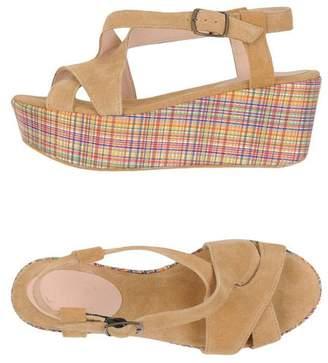 Cali CALI' Sandals