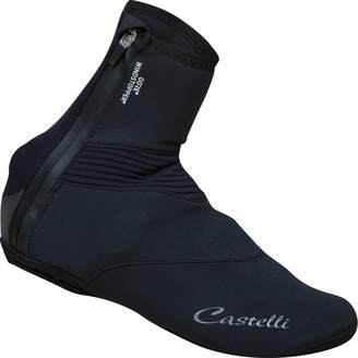 Castelli Tempo Shoe Cover - Women's