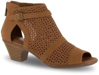 Easy Street Shoes Carrigan Women's Sandals