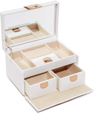 Chloé (クロエ) - Gift Boutique WOLF Chloé Small Jewelry Box