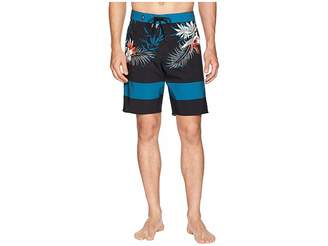 Vans Era Stretch Boardshorts 20