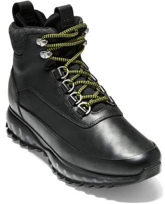 Cole Haan GrandExplore All Terrain Waterproof Hiking Boot