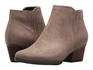 Blondo Valli Waterproof Bootie