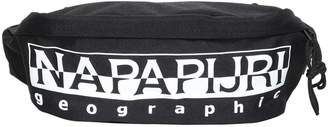 Napapijri Big Logo Belt Pack