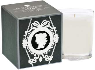 Seda France Cameo Astor Boxed Candle (8.75 OZ)