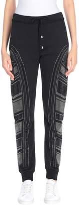 Philipp Plein Casual pants - Item 13238150WW