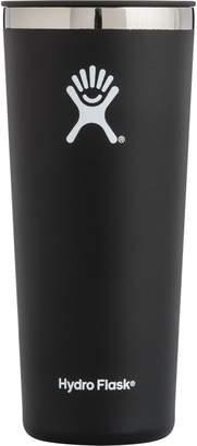 Hydro Flask 22oz Tumbler Cup