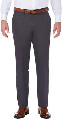 Haggar Jm Premium Stretch Tailored Fit Pant Stretch Suit Pants
