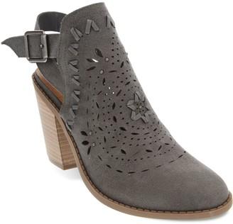 04fd7450191 Kohl s Women s Boots - ShopStyle