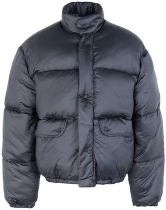 Our Legacy Synthetic Down Jackets
