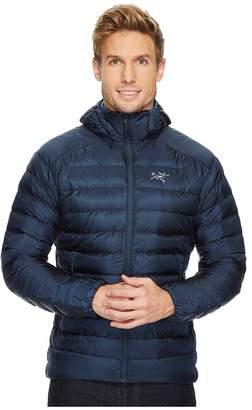Arc'teryx Cerium LT Hoodie Men's Sweatshirt