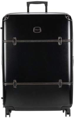 "Bric's Bellagio 32"" Check-In Luggage"
