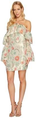 Rachel Zoe Lucille Dress Women's Dress
