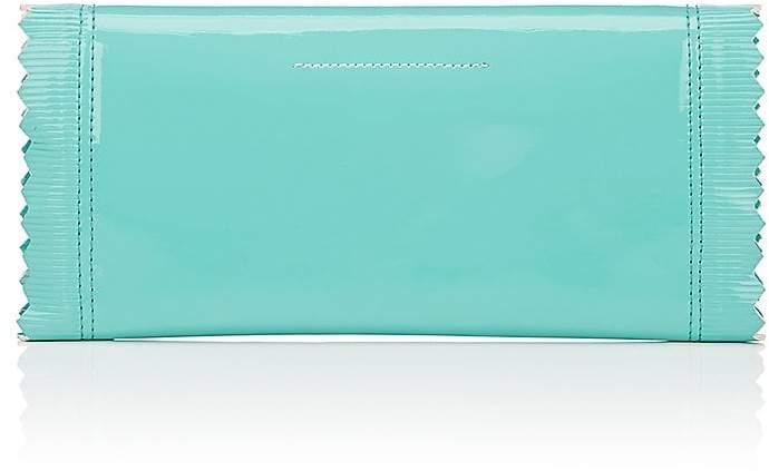 MM6 MAISON MARGIELA Women's Candy Wrapper Wallet