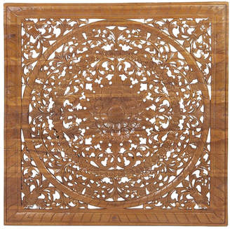 Uma Enterprises Decorative Wall Panel