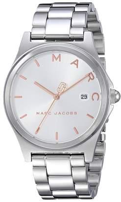 Marc Jacobs Henry - MJ3583