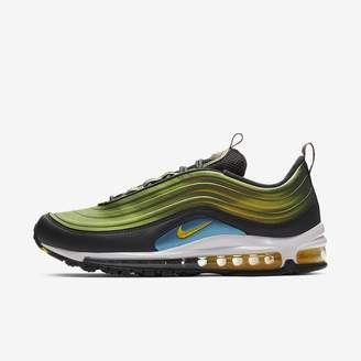 Nike Men's Shoe 97 LX