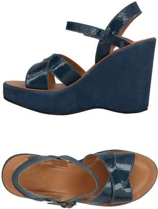 Kork-Ease Sandals - Item 11434293