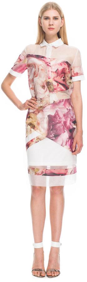 Preen Preen: Odette Skirt
