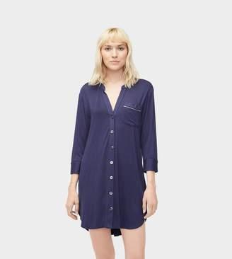 UGG Vivian Knit Sleepshirt
