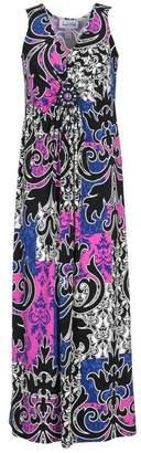 Joseph Ribkoff Long dress