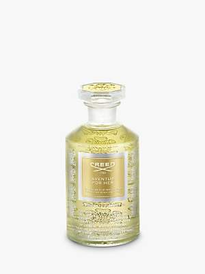 Creed Aventus For Her Eau de Parfum, 250ml