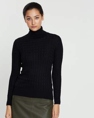 Mng Kievc Sweater