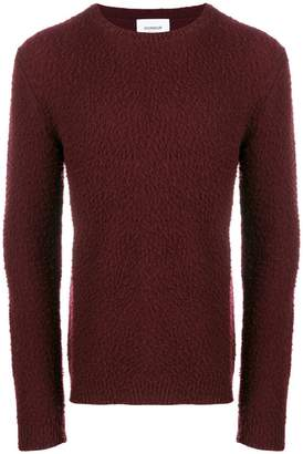 Dondup knit sweater