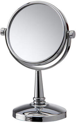 UPPER CANADA SOAP Vanity 4x Magnifying Mirror