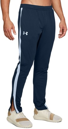 Under Armour Men's Sportstyle Pique Track Pants