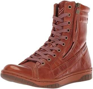 Diesel Men's Tatradium D-VALADIUM Fashion Boot