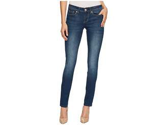 U.S. Polo Assn. Kate Skinny Jeans in Tint Women's Jeans
