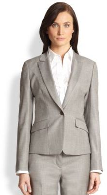 HUGO BOSS Janore Suiting Jacket