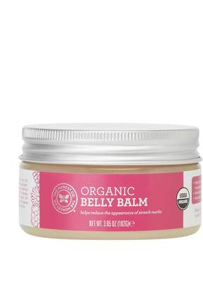 A Pea in the Pod Honest Belly Balm